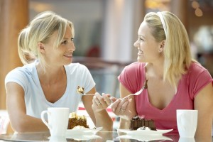 2172753-female-friends-having-lunch-together-at-the-mall